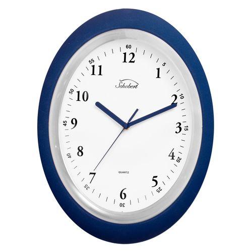 ساعت دیواری شوبرت مدل 5163A