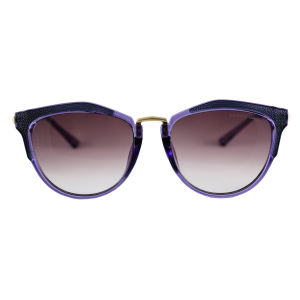عینک آفتابی زنانه توئنتی مدل AE3-L80-006-S301-D83