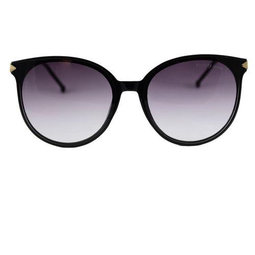 عینک آفتابی زنانه توئنتی مدل AX2-Z65-045-B1-D84