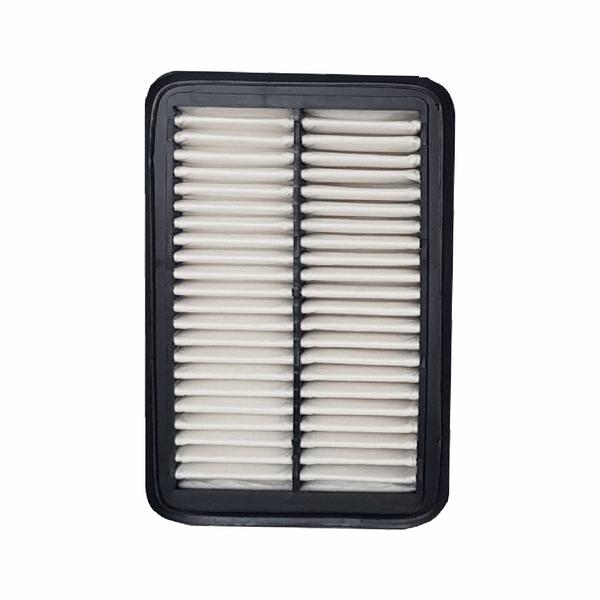 فیلتر هوای موبیس مدل 1Y100