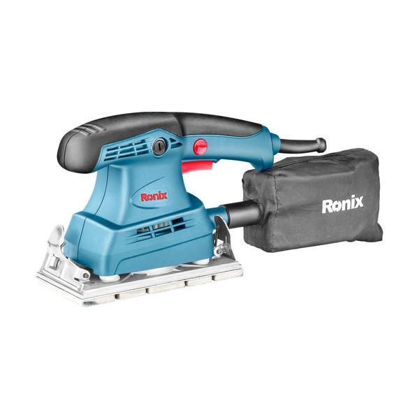 دستگاه سنباده زن رونیکس مدل 6401