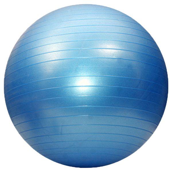 توپ تناسب اندام مدل Gymnastic Ball کد 01