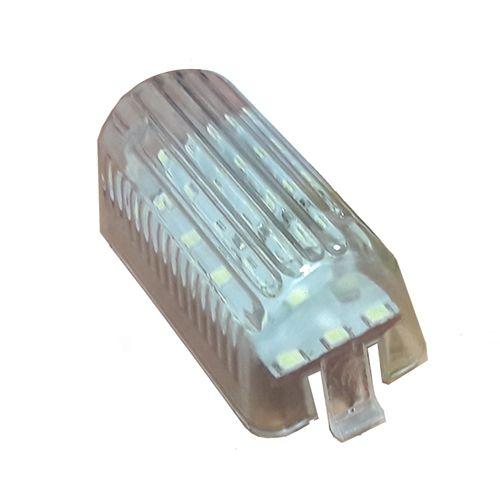 چراغ صندوق مدل تک لایت مناسب برای پراید و تیبا