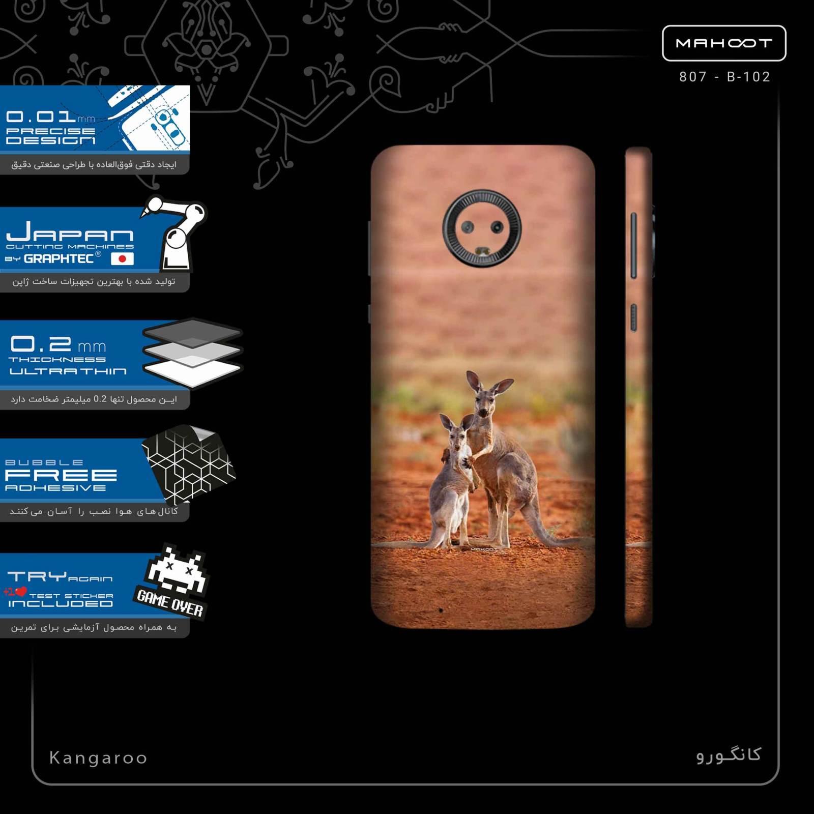 مداد آبرنگی 12 رنگ فابر کاستل مدل Grip main 1 3