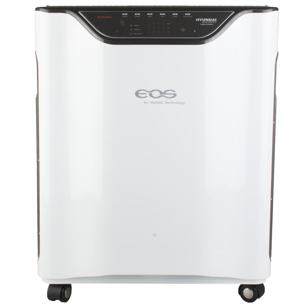دستگاه تصفیه هوا هیوندای واکورتک مدل EOS-501D