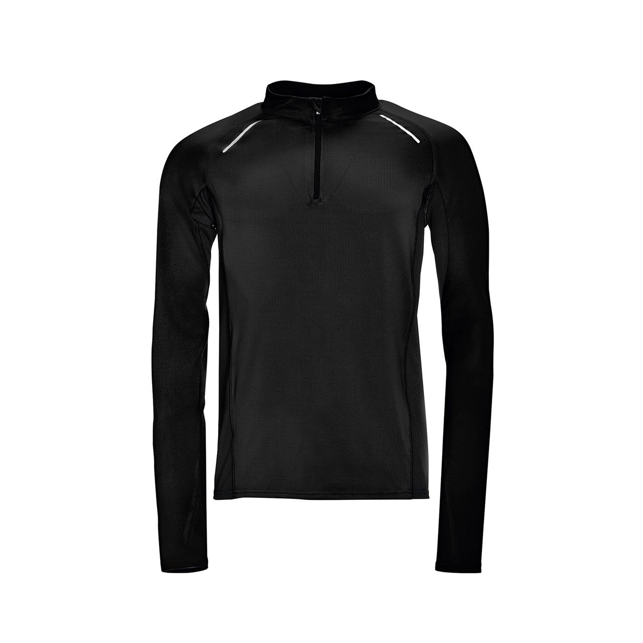 گرمکن ورزشی مردانه سولز مدل 312-01416