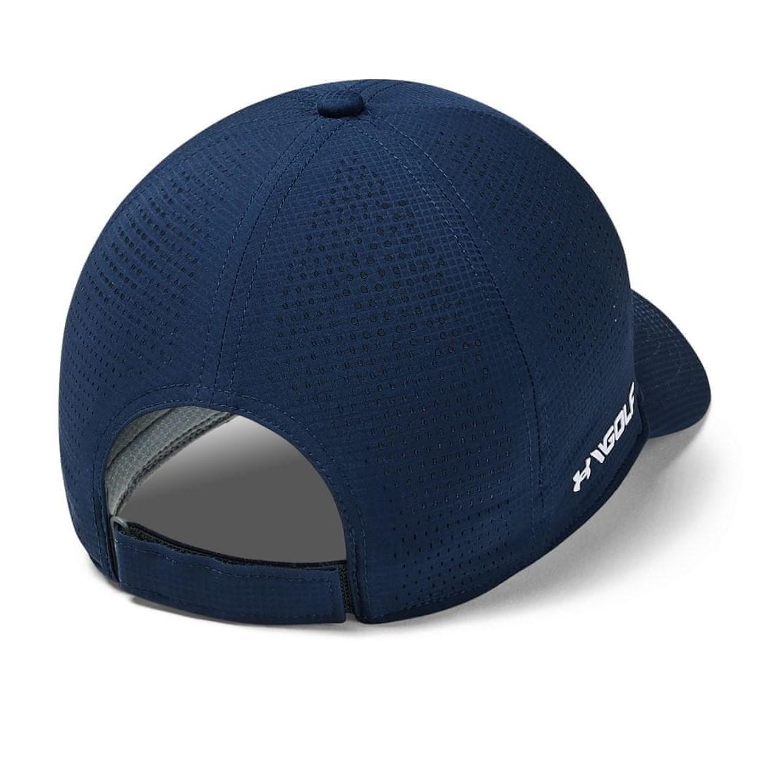 کلاه کپ مردانه آندر آرمور مدل UA1328670-409