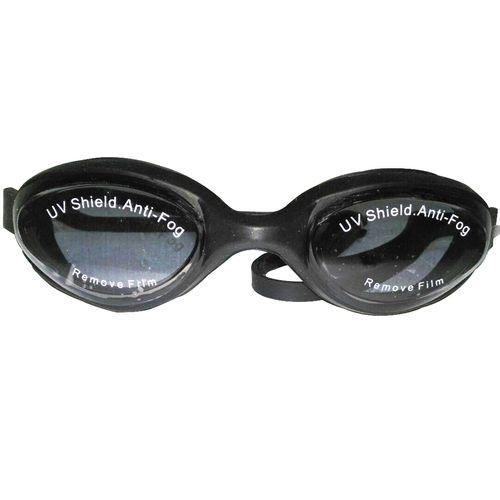 عینک شنا مدل 02