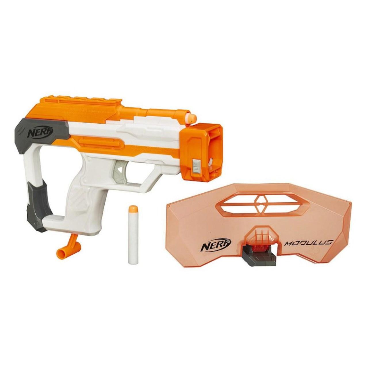 لوازم جانبی تفنگ نرف مدل B1536
