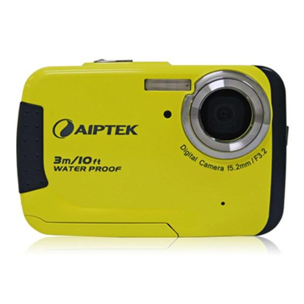 دوربین دیجیتال ایپتک دبلیو 100