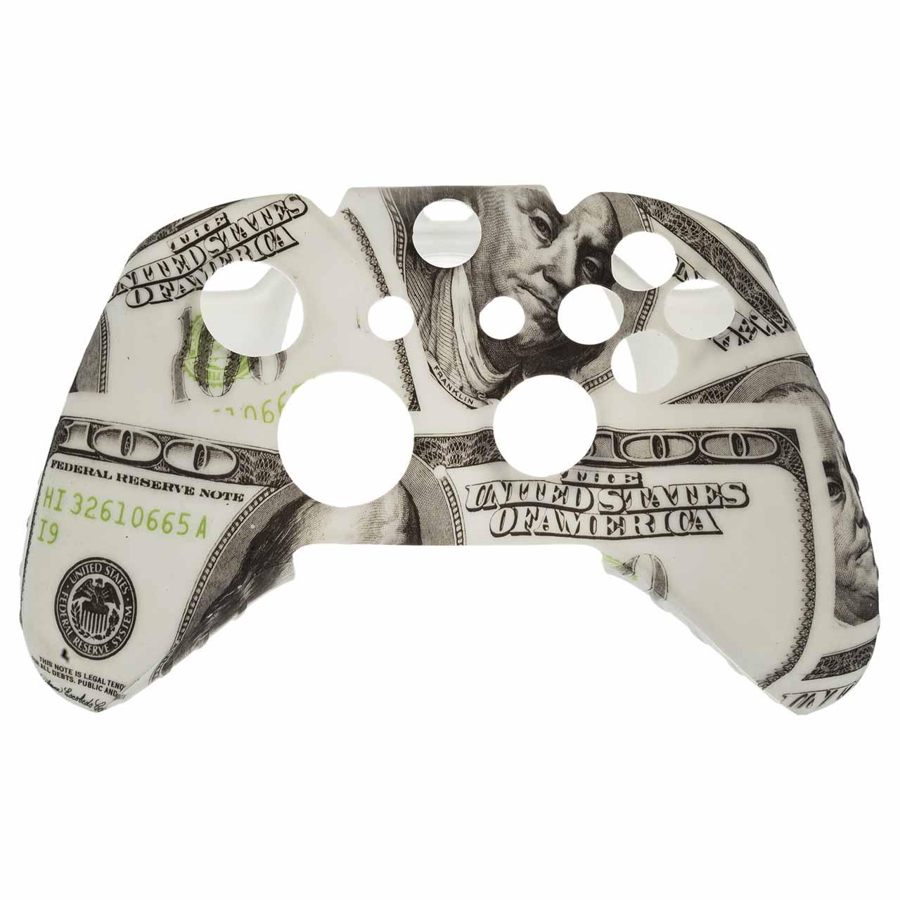 محافظ دسته ایکس باکس وان مدل Dollar