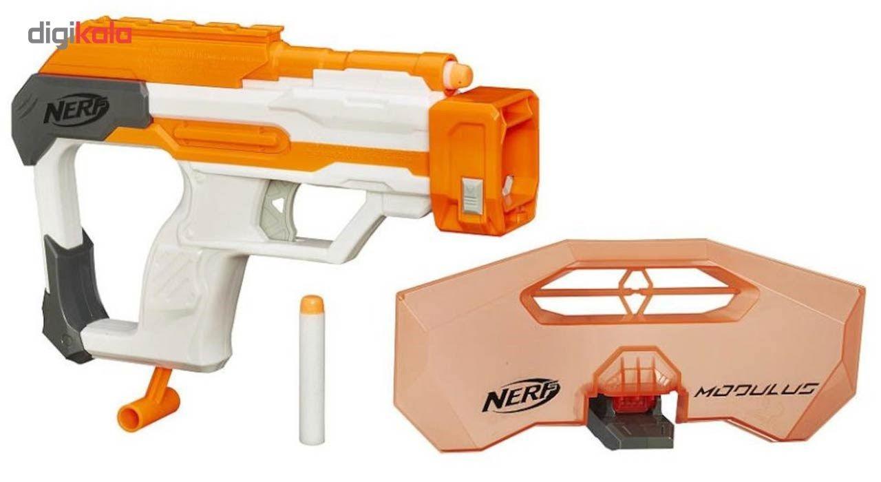 لوازم جانبی تفنگ نرف مدل B1536 main 1 1