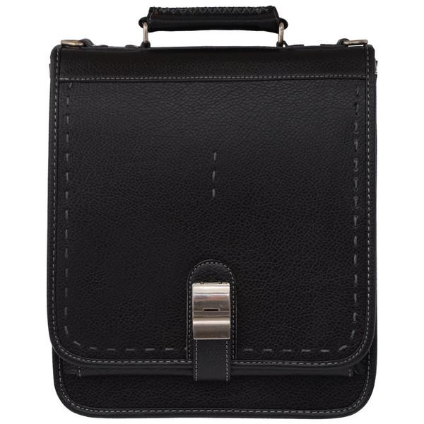 کیف اداری مردانه مدل X3-18