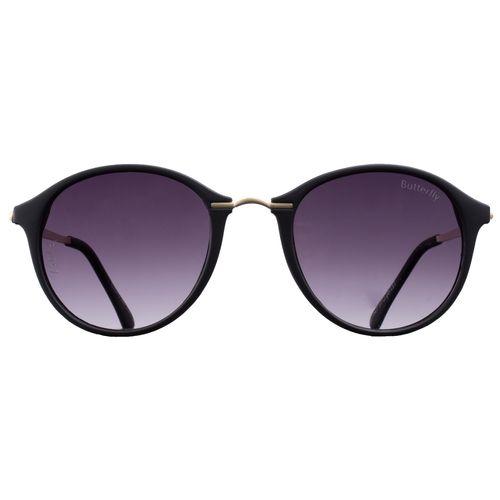 عینک افتابی باترفلای مدل 74