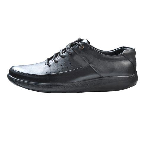 کفش مردانه مدل M74m