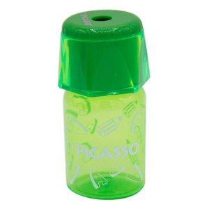 مدادتراش پیکاسو مدل Bottle sharpener