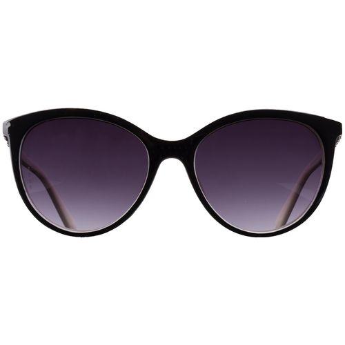 عینک افتابی باترفلای مدل 61