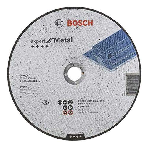 صفحه برش بوش مدل 2608600324