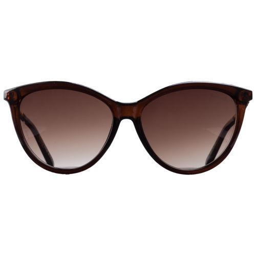 عینک آفتابی باترفلای مدل 10