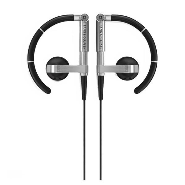 هدفون بنگ اند آلفسن مدل earset 3i