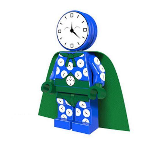 ساختنی Pogo مدل Watch Man