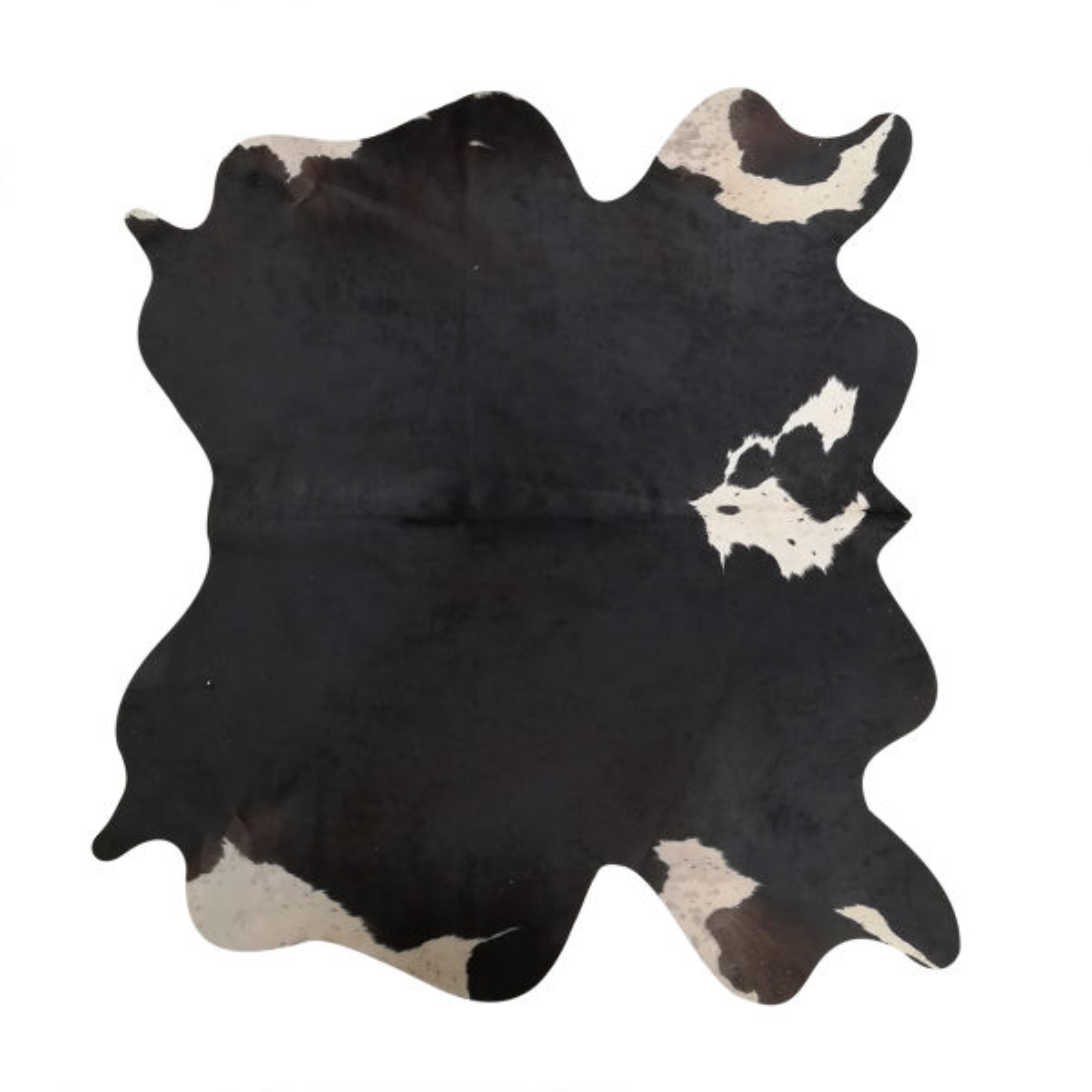 فرش پوست طبیعی کمالی مدل AA-00007
