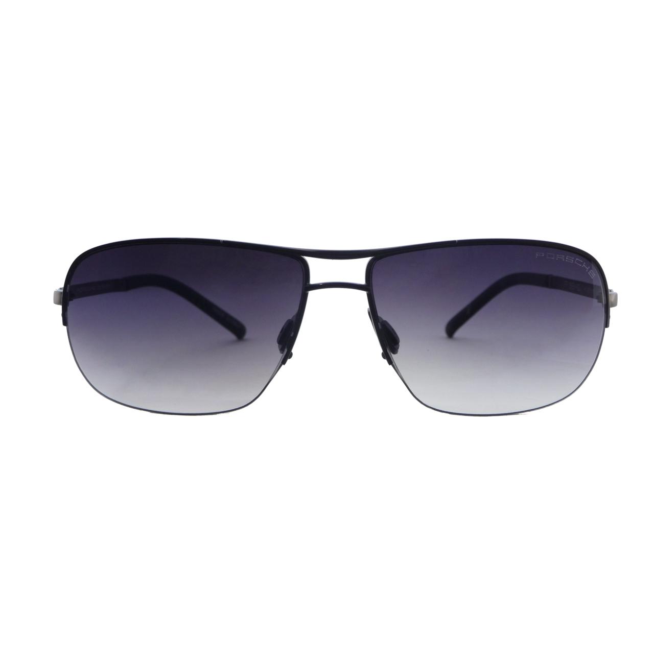 عینک آفتابی پورشه دیزاین مدل 8545