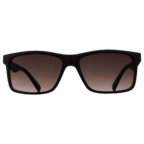 عینک آفتابی باترفلای مدل 64
