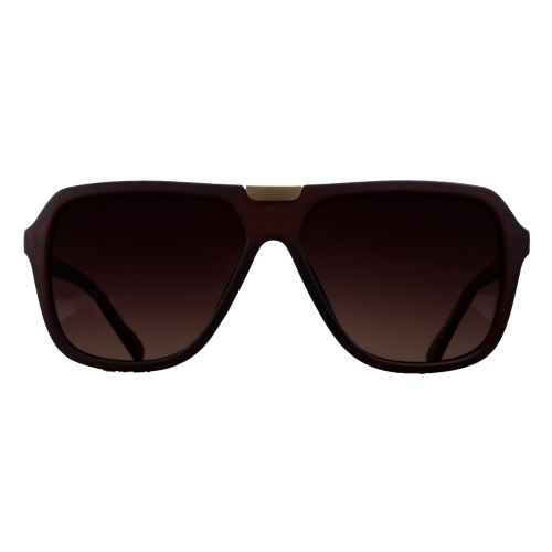 عینک افتابی باترفلای مدل 23