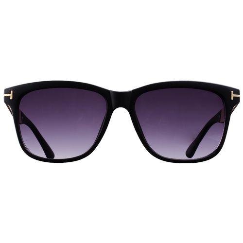 عینک افتابی باترفلای مدل 19