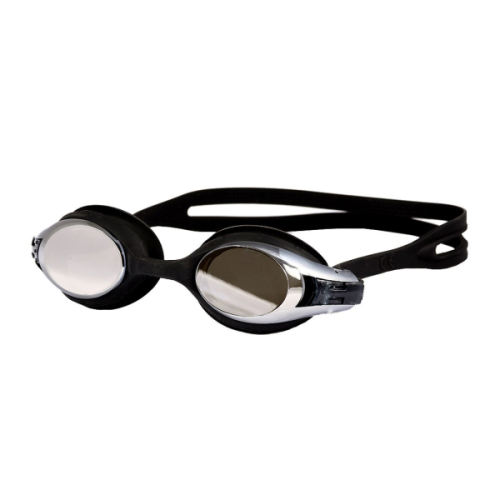 عینک شنا یاماکوآ مدل 9901s