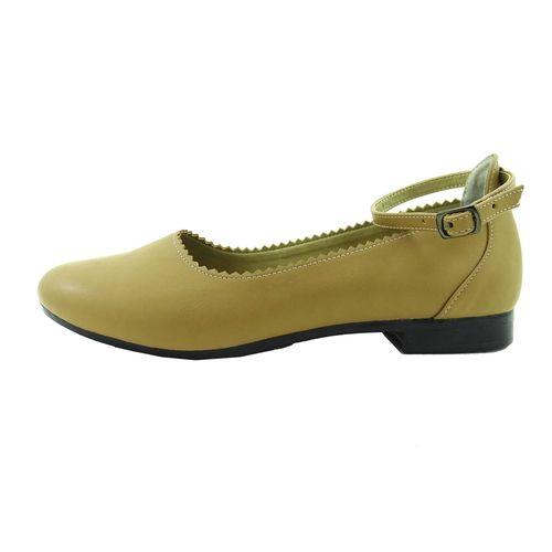 کفش دخترانه آذاردو مدل W01722