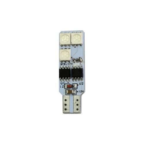 لامپ خودرو اسپاد مدل ES00101
