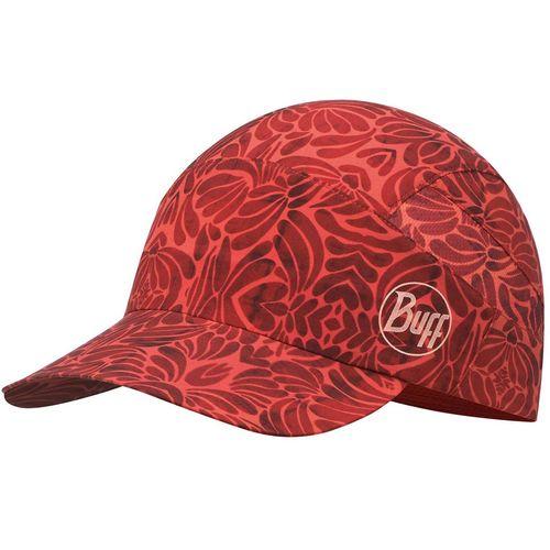 کلاه کپ زنانه باف مدل Calyx