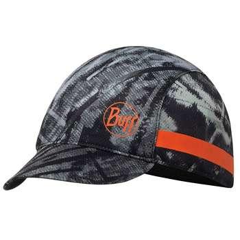 کلاه کپ مردانه باف مدل Jungle