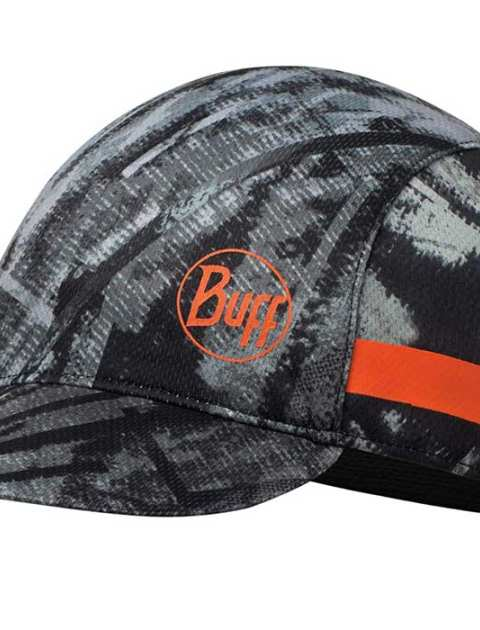 کلاه کپ مردانه باف مدل Jungle -  - 1