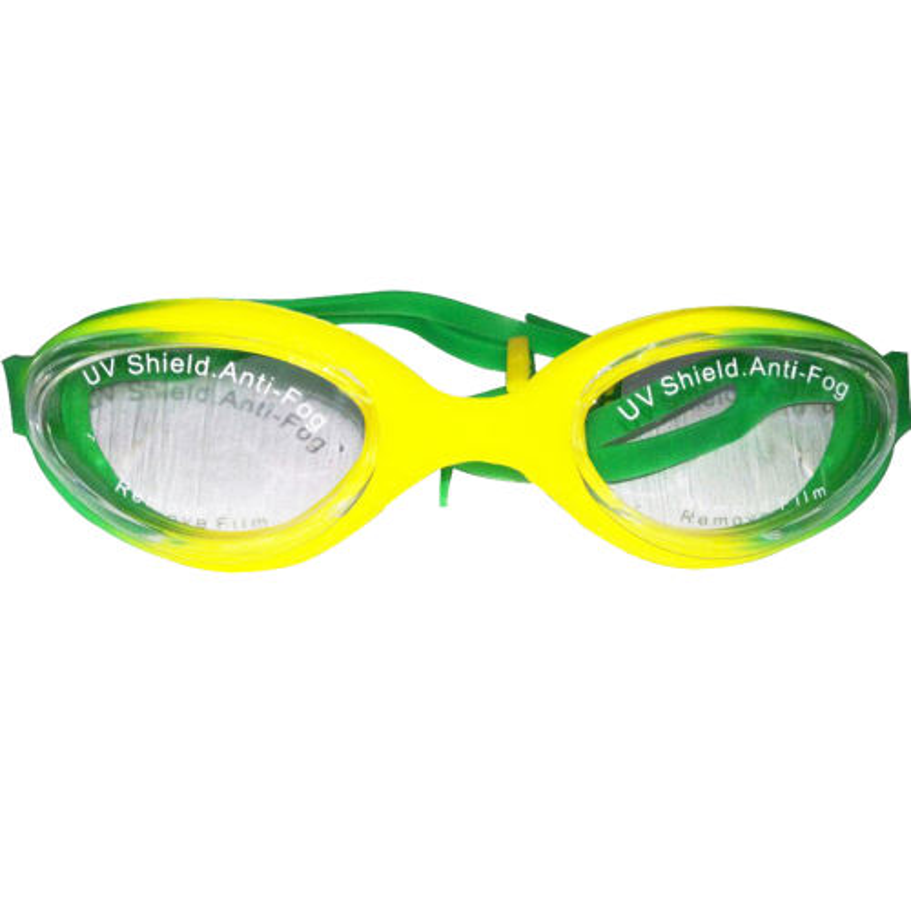عینک شنا مدل 03