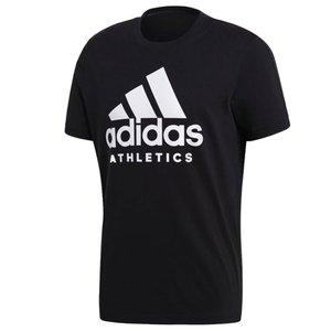 تی شرت مردانه آدیداس مدل  Sport ID Tee