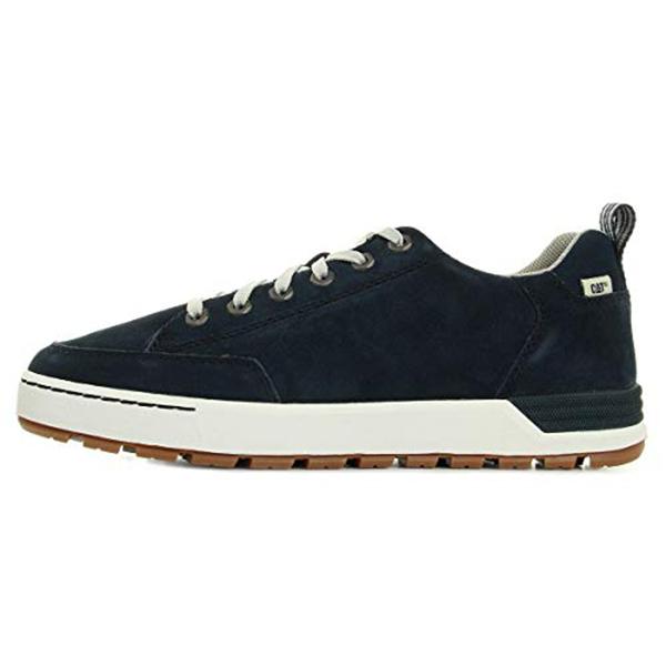قیمت کفش مخصوص پیاده روی مردانه کاترپیلار مدل 721131