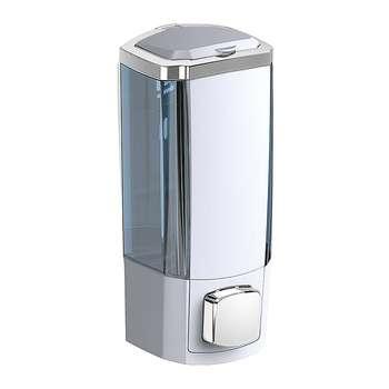 پمپ مایع دستشویی مدل GLORIA