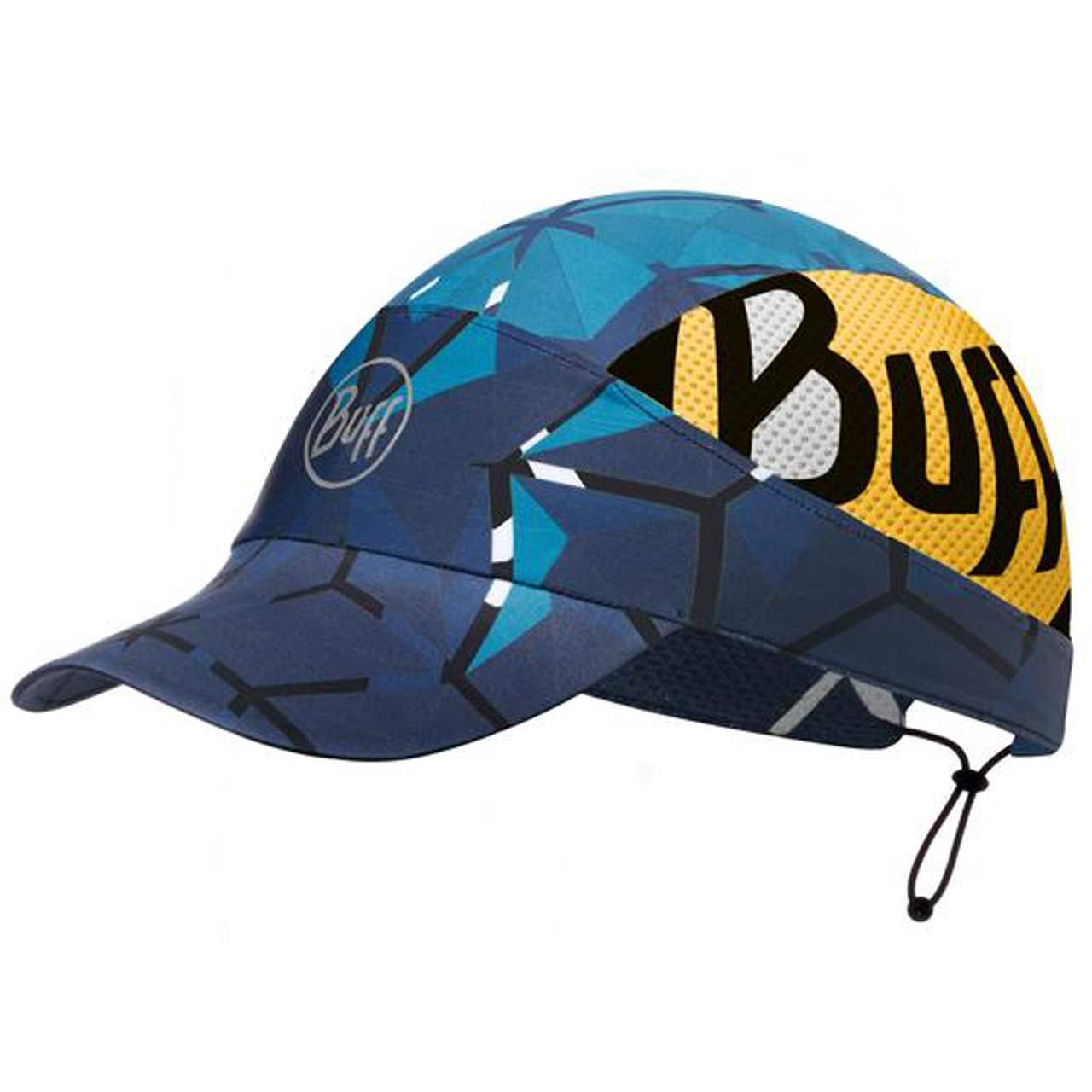 کلاه کپ مردانه باف مدل Helix