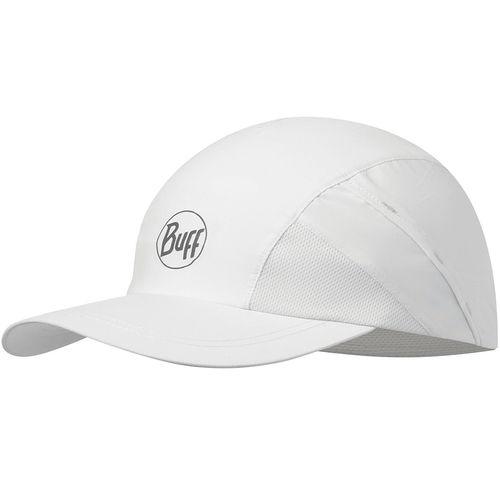 کلاه کپ زنانه باف مدل R-Solid