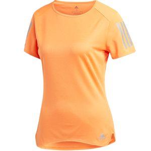 تی شرت ورزشی زنانه آدیداس مدل Response