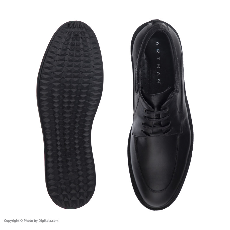 کفش مردانه آرتمن مدل Anders-41812
