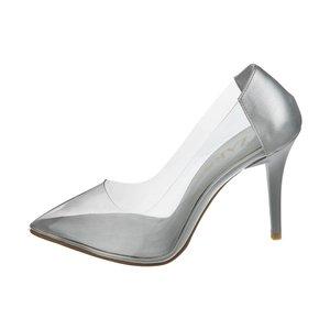 کفش زنانه زارا مدل rs308
