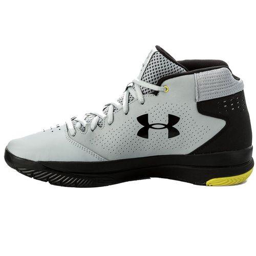 کفش بسکتبال مردانه آندر آرمور مدل Jet