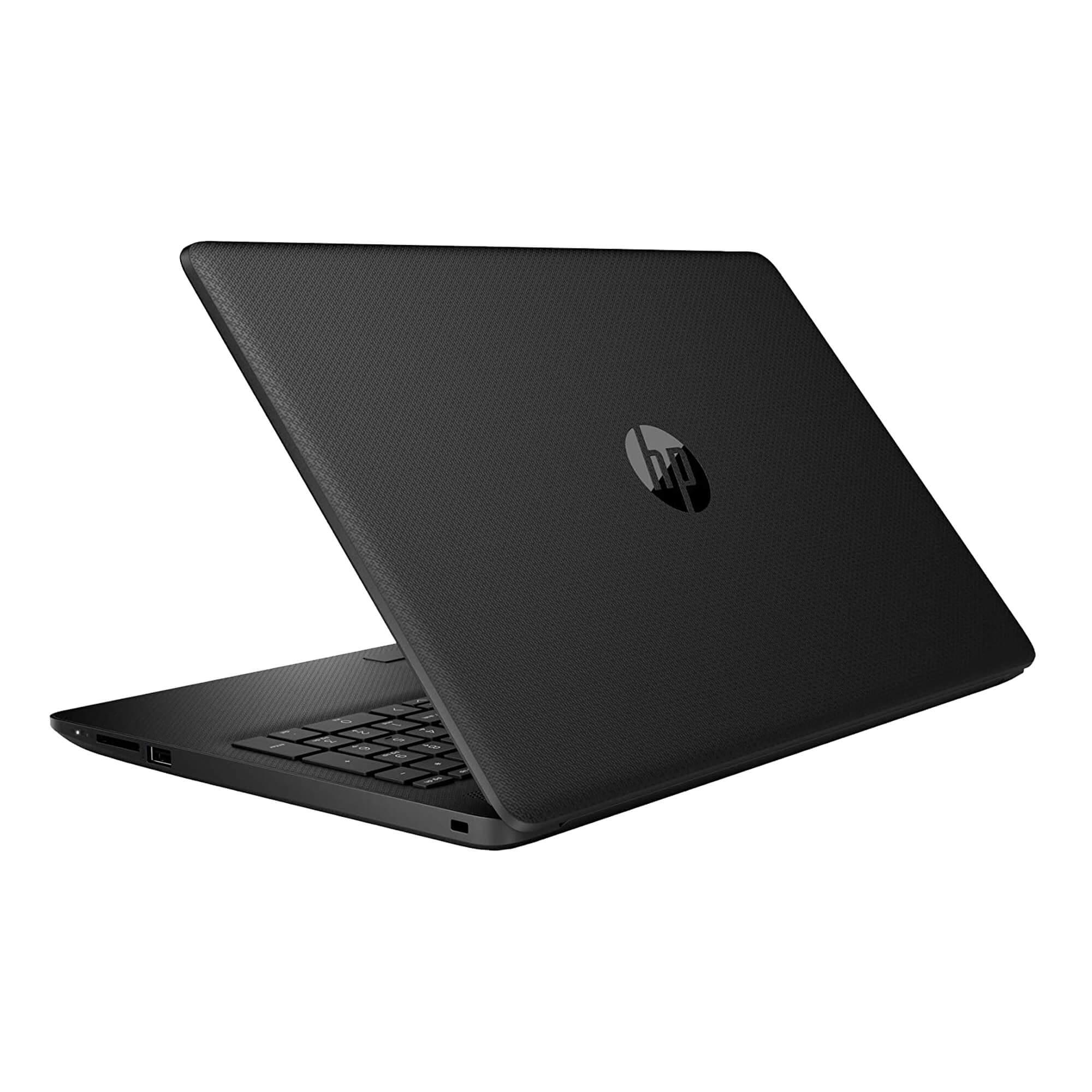 لپ تاپ 15.6 اینچی اچپی مدل  DB1069AU - B
