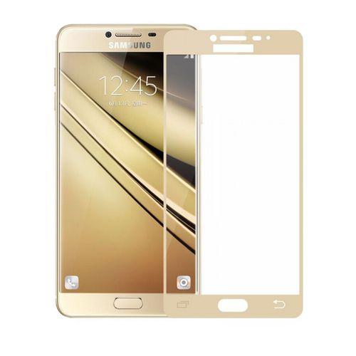 محافظ صفحه نمایش ریمو مدل Full Cover مناسب برای گوشی موبایل سامسونگ Galaxy A7 2017