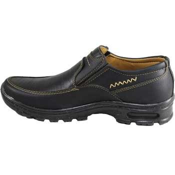 منتخب محصولات پربازدید کفش مردانه