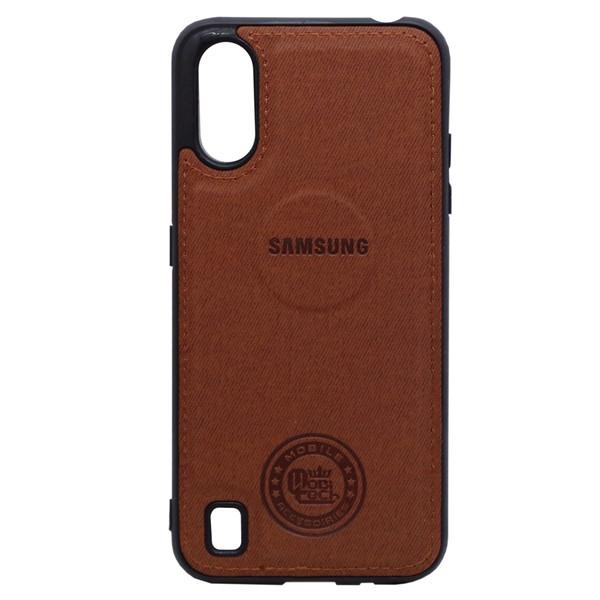 کاور مدل MAGN_02 مناسب برای گوشی موبایل سامسونگ GALAXY A01